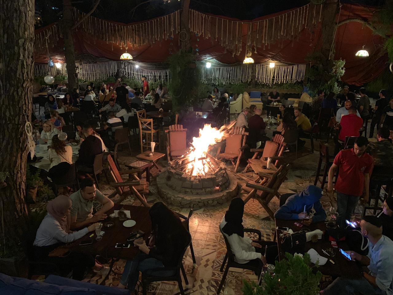 bonfire2